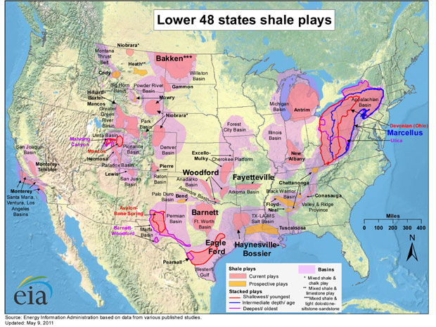 IMAGE(http://static.ewg.org/reports/2011/fracking/eia-shale-gas-map.jpg)