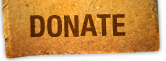 Get the Guide! Donate Now!