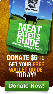 Donate to EWG