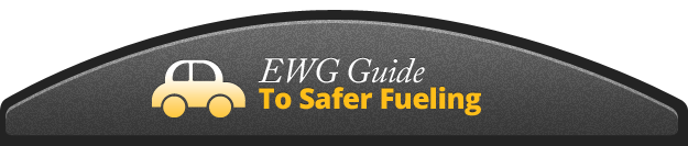 Guide to Safer Fueling