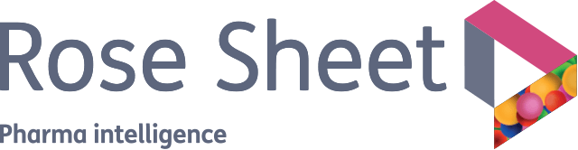The Rose Sheet