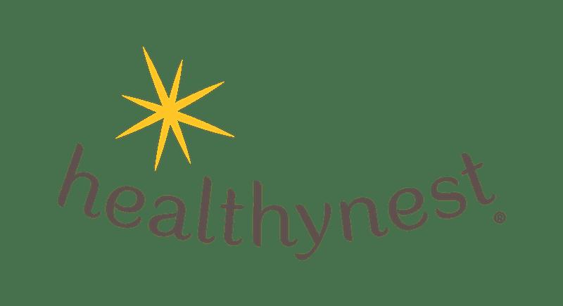 Healthynest