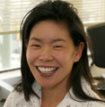 Picture of Vivian Chang