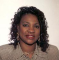 Picture of Beverly Wright