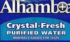Alhambra Crystal Fresh