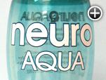 Neuro Aqua