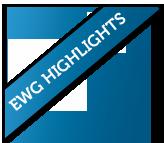 EWG Update