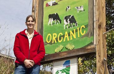 Kathie Arnold