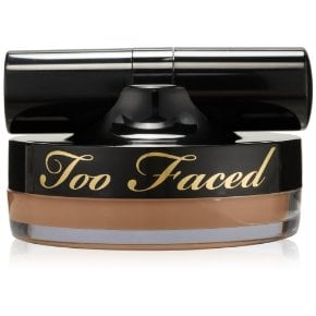 Product picture: Too Faced Air Buffed BB Crème Complete Coverage, SPF 20