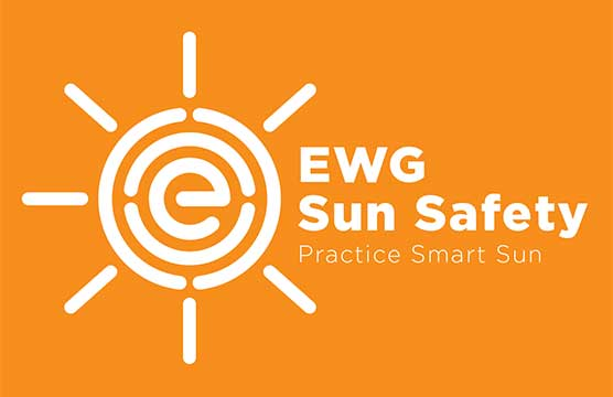 EWG Sun Safety Campaign