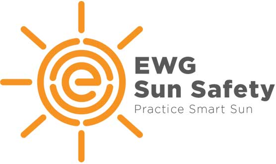 EWG Sun Safety