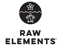 Raw Elements USA