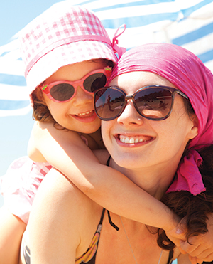 Getting Enough Vitamin D | EWG's 2019 Guide to Sunscreens