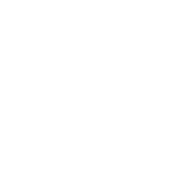 EWG Logo