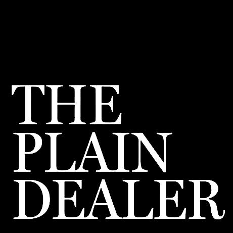 Cleveland Plain Dealer