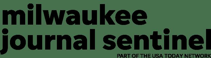 Milwaulkee Journal Sentinel