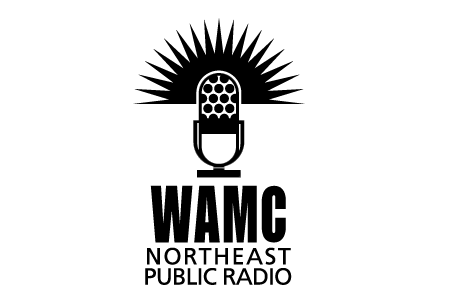 Northeast Public Radio