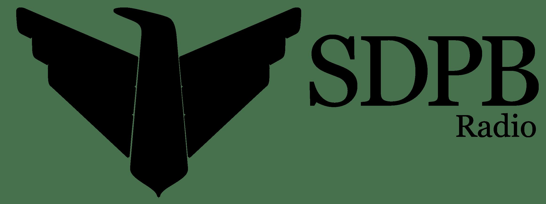 South Dakota Public Radio