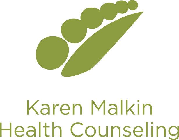 Karen Malkin Health Counseling