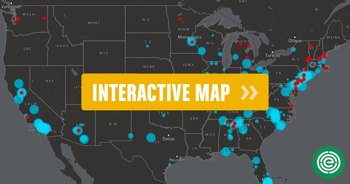 Resultado de imagen de interactive maps geography