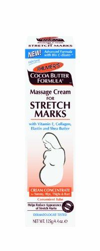 Ewg Skin Deep Palmer S Cocoa Butter Formula Massage Lotion For