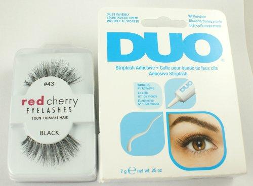 ProductsSkin Eyelash Deep® Glue DatabaseEwg Cosmetics j34RAScq5L
