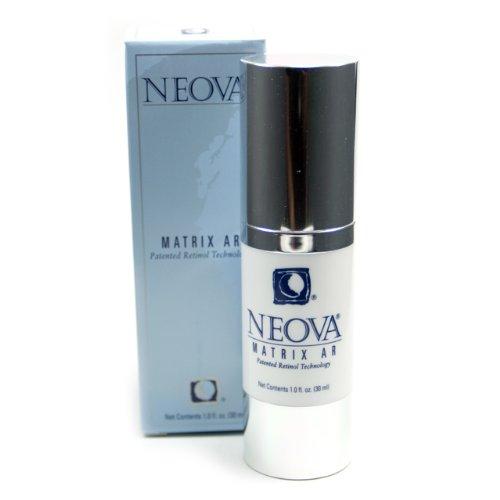Neova Matrix AR (old formulation) || Skin Deep® Cosmetics