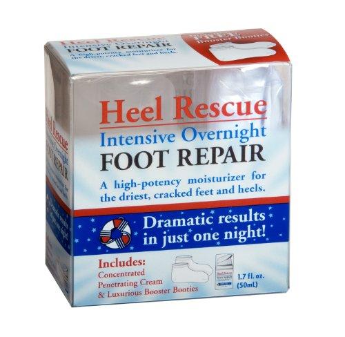 Foot Moisturizer Products    Skin Deep® Cosmetics Database   EWG