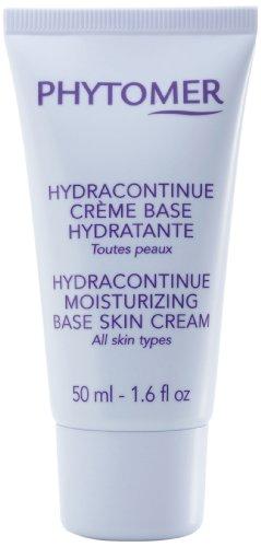 Phytomer Hydracontinue Moisturizing Base Skin Cream (old