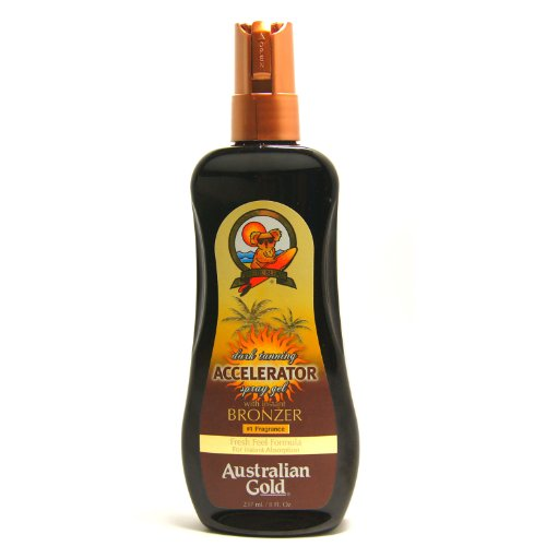 Tanning Oil Products Skin Deep Cosmetics Database Ewg