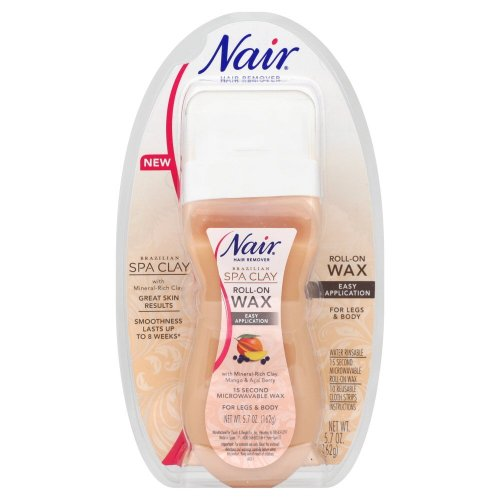 Ewg Skin Deep Ratings For All Nair Products