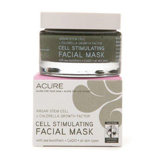 Skin Deep® Cosmetics Database