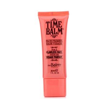 Browse Products -- Skin Deep® Cosmetics Database - EWG - 웹