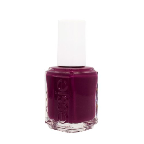 essie nail color polish, recessionista (old formulation