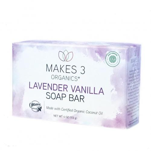 Bar Soap Products || Skin Deep® Cosmetics Database | EWG