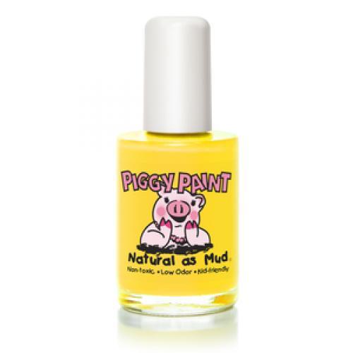 Nail Polish Products Skin Deep Cosmetics Database Ewg