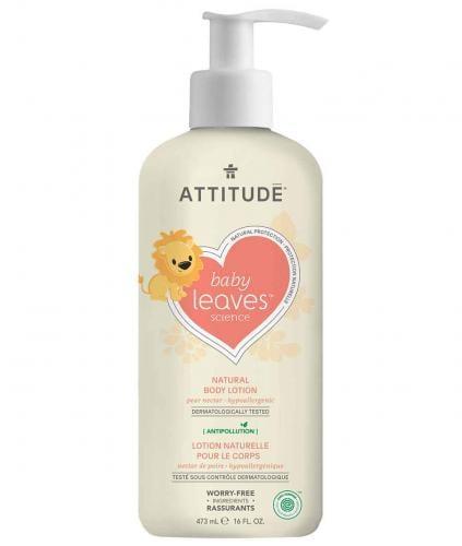 Baby Lotion Products Skin Deep 174 Cosmetics Database Ewg
