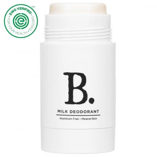 Antiperspirant/deodorant Products    Skin Deep® Cosmetics Database   EWG