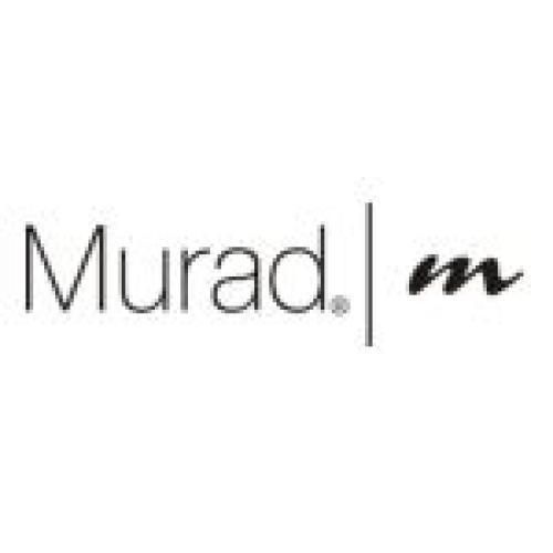 Murad Retinol Youth Renewal Eye Serum || Skin Deep