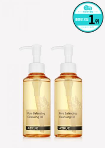 Facial Cleanser Products || Skin Deep® Cosmetics Database | EWG