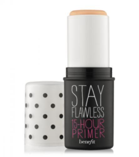 Makeup Primer Products Containing: PHENYL TRIMETHICONE || Skin Deep