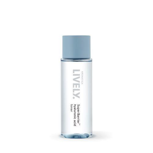 Ewg Skin Deep Aromatica Lively Superbarrier Hyaluronic Acid