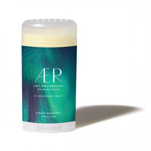 Antiperspirant/deodorant Products || Skin Deep® Cosmetics