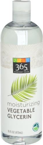 Ewg Skin Deep 365 Everyday Value Hand Sanitizer Refreshing