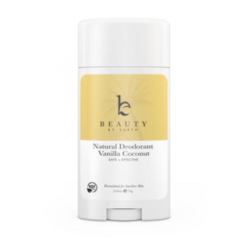 Skin Deep® Cosmetics Database | EWG