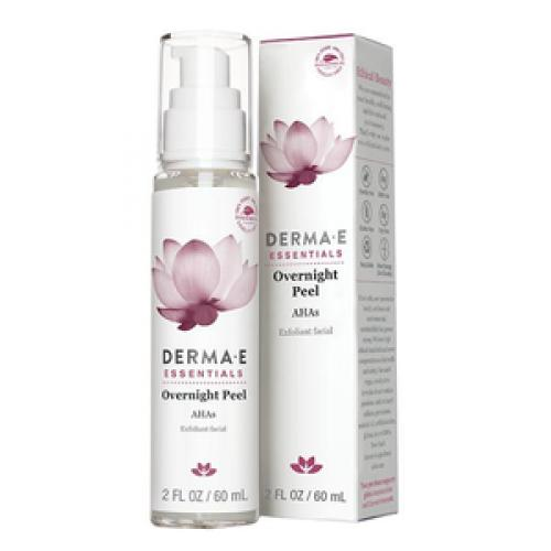 Browse Products Skin Deep 174 Cosmetics Database Ewg