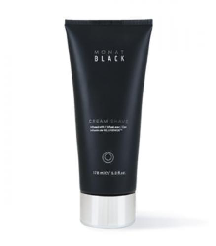 Ewg Skin Deep Monat Black Cream Shave Rating