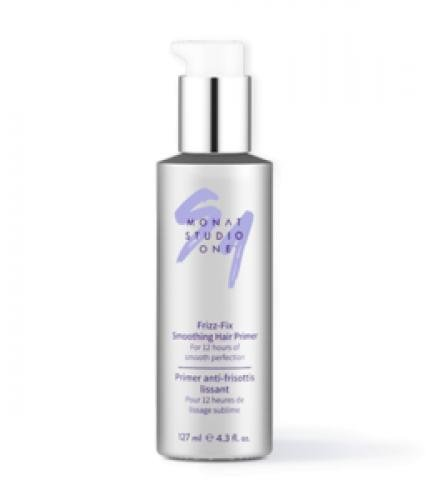 Ewg Skin Deep Monat Studio One Frizz Fix Smoothing Hair Primer Rating