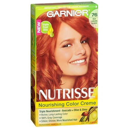 Hair Color And Bleaching Products Skin Deep Cosmetics Database Ewg
